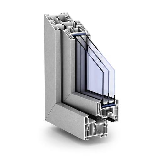 trocal-88-silver.jpg